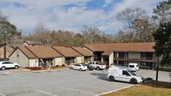 Brentwood office space in Columbus, GA