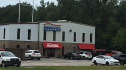 image of office space on Whittlesey in Columbus, GA